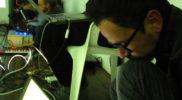 traslado_08
