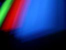 RGBW_2_DWCS